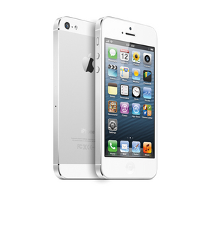 0913_apple_iphone5.jpg